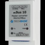 mBus10